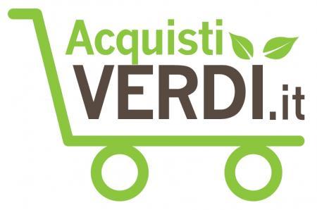 L'ecosostenibilità dei distributori d'acqua Acqualys ha fatto sì che venissero ospitati dal portale green AcquistiVerdi.it