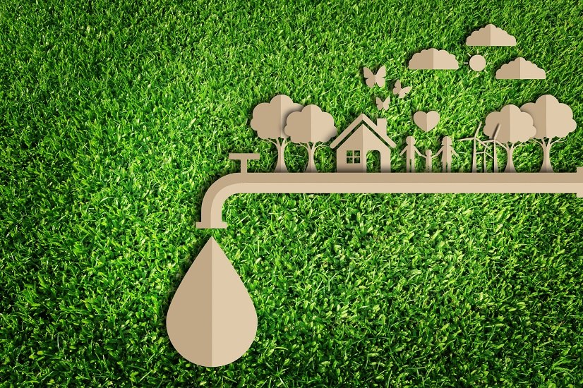 Risparmiare acqua, ridurre i consumi e, soprattutto, salvaguardare le risorse idriche è possibile con pochi sacrifici