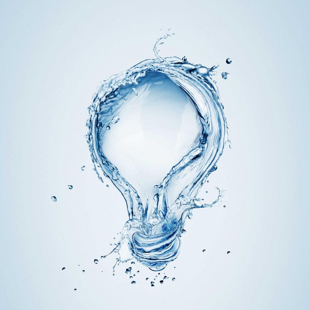 Dispenser e Erogatori d'acqua Acqualys