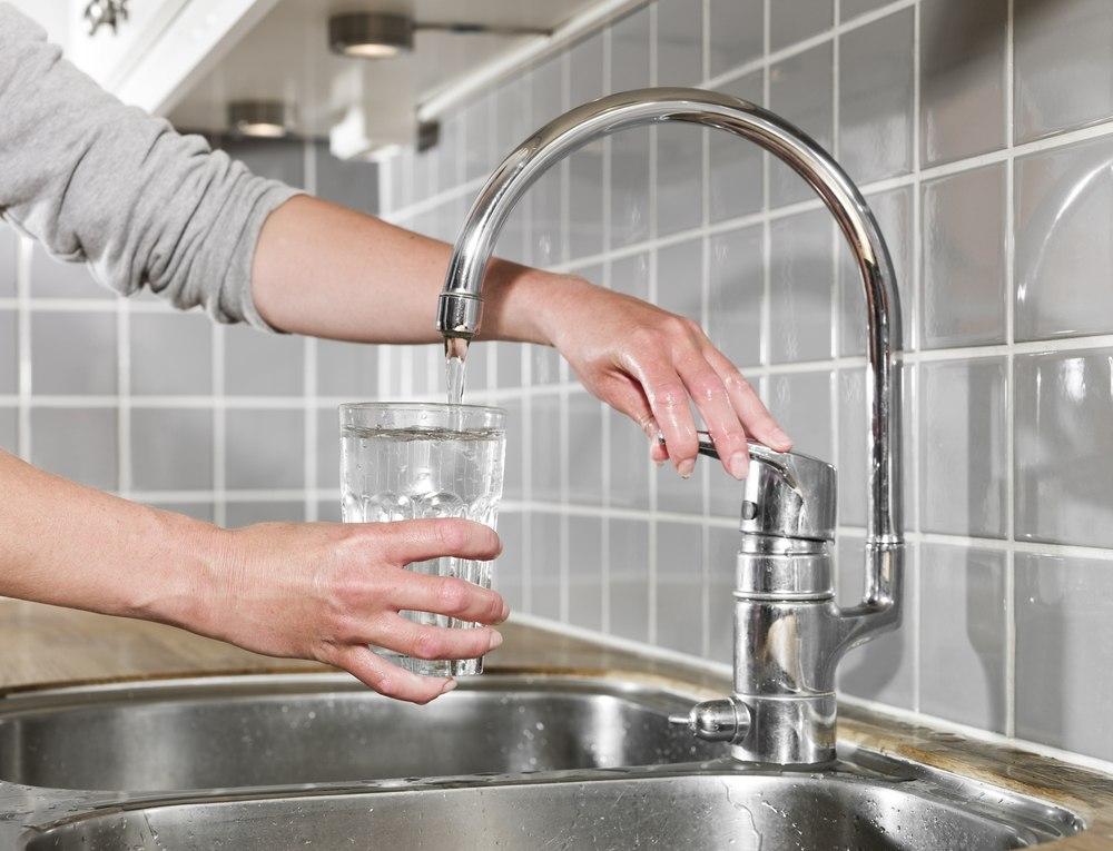 acqua-rubinetto-buona-da-bere