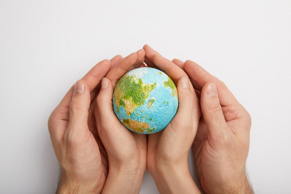 global-compact-sostenibilità-ambiente