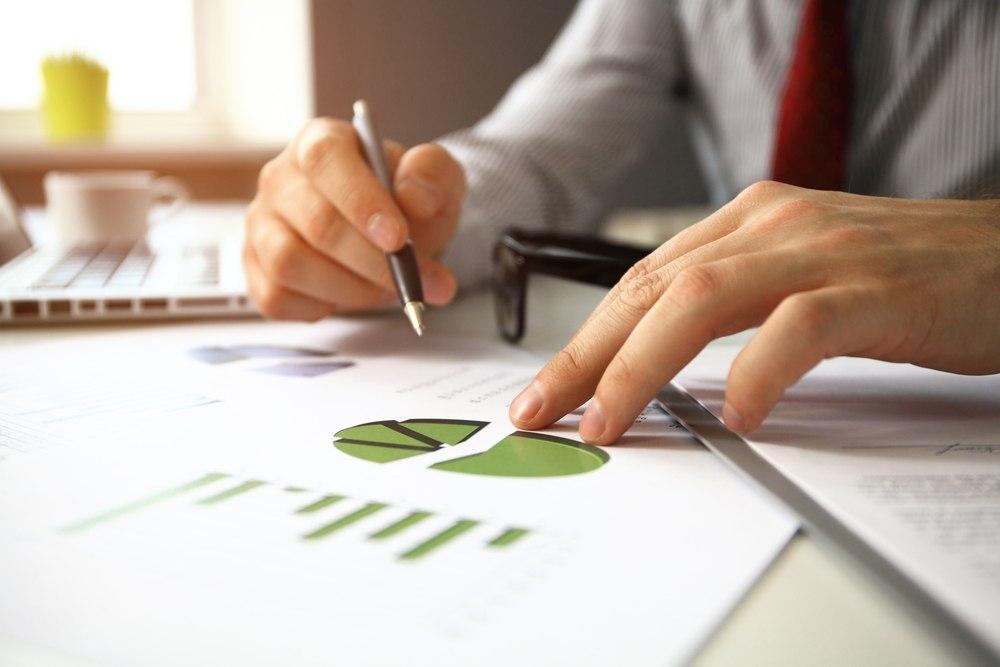 piano-strategico-sostenibilità-azienda