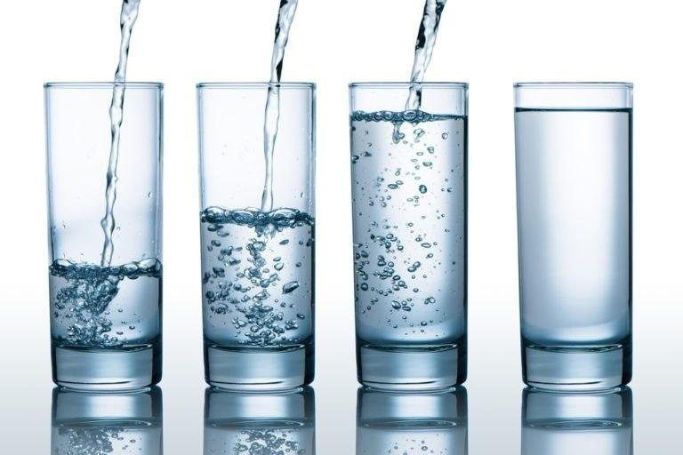 truffe-distributori-acqua