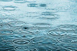 raccolta-acqua-piovana
