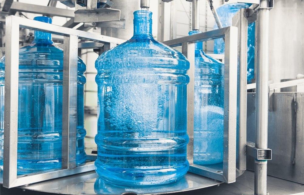 boccione-cqua-ufficio-produzione-immissione-acqua