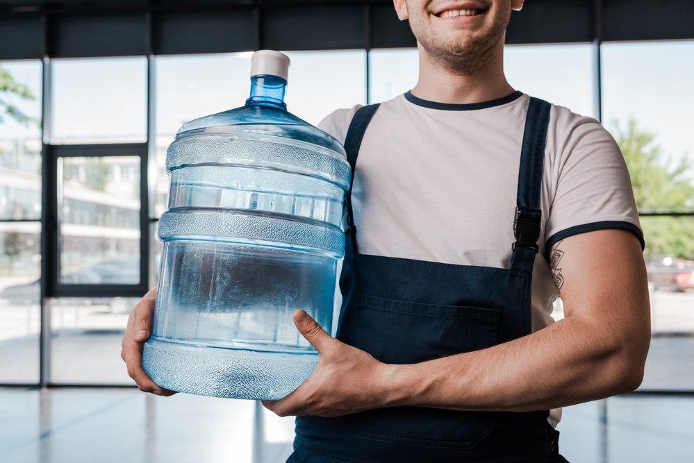 boccione-acqua-ufficio