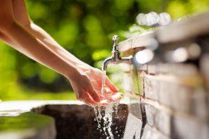 distributori-acqua-alla-spina