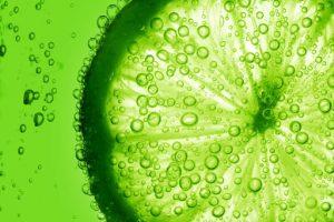 microfiltrazione-acqua