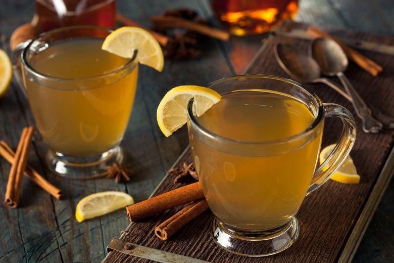 sapore-di-metallo-bocca-rimedi-arancia-cannella