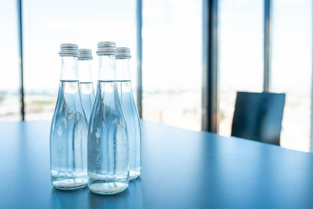 depuratore-acqua-ufficio